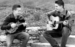 The ZOLLA BOYS in Concert - August 14 - 7:00 p.m.